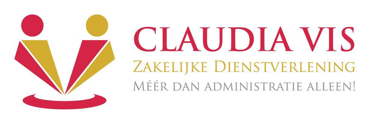 Claudia Vis – Zakelijke Dienstverlening